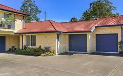 2/8-10 White Street, East Gosford NSW