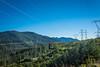 Lots of power lines along Lolo Pass Oregon (m01229) Tags: d7200 mounthood oregon unitedstates us