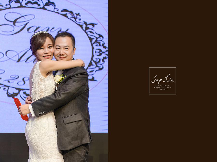 台北國賓飯店 教堂證婚 午宴 婚攝 台北婚攝 婚禮攝影 婚禮紀實 JSTUDIO_0106