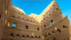DSC_0074.jpg (sebfel) Tags: locations saudiarabia desert alragba asia