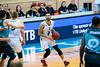 astana_vef_ubl_vtb_ (1) (vtbleague) Tags: vtbunitedleague vtbleague vtb basketball sport единаялигавтб лигавтб втб баскетбол спорт astana bcastana astanabasket kazakhstan астана бкастана казахстан vef bcvef vefbasket riga latvia вэф бквэф рига латвия