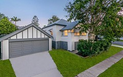 66 Central Avenue, Indooroopilly Qld