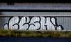 graffiti amsterdam (wojofoto) Tags: amsterdam graffiti nederland netherland holland snelweg highway boarding throws throwups throw wojofoto wolfgangjosten cesh