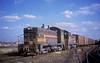 IHB NW2 8784 (Chuck Zeiler) Tags: ihb nw2 8784 railroad emd locomotive proviso train chuckzeiler chz