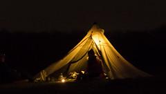 RZL Veluwe (3) (Gatersleben) Tags: kamperen outdoor rzl rugbzaklopers veluwe wandelen nederland