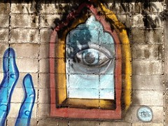 Street-Art-Thailand-Chiang-Mai-Part-II-98 (jmblum) Tags: thailand chiangmai streetart