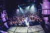 YOLO 2017: Macao (Jiangxiaobai) Tags: yolo jxb jiangxiaobai hiphop china music rap stage live macao macau 澳门 江小白