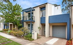 46 Blaxland Ave, Newington NSW