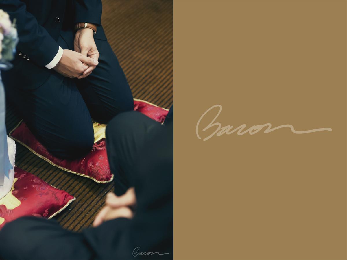 Color_065,婚禮紀錄, 婚攝, 婚禮攝影, 婚攝培根, 台北中崙華漾