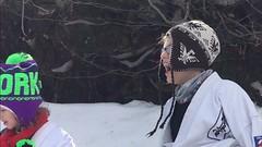 stefanou_winter_camp_2018_313