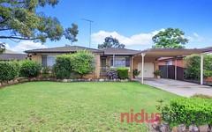 94 Lovegrove Drive, Quakers Hill NSW