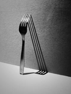 - adapt -  #shadow #abstract #fineart #stilllife #freestyle #minimalism #blackandwhite #blackandwhitephotography #bw #bwphotography #bnw #bnwphotography #monochrome #monochromephotography #other #iphone #Kertész #ManRay #dada #a-dada