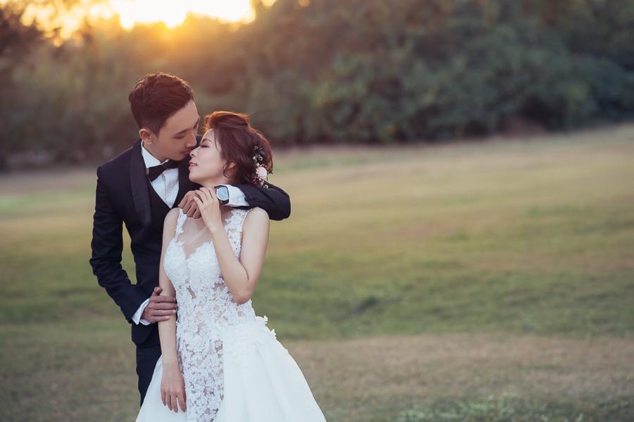 28387646829 e49689417c o [婚紗] Aiden&Ashley /台南自助婚紗