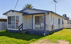 18 Henty St, Culcairn NSW