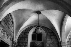 Dubrovnik (hbp_pix) Tags: hbppix harry powers dubrovnik croatia viking cruises