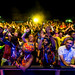 Ribab_Fusion_(Morocco)_audience_SzB2018_photo_Peter_Bennett_IMG_8189_w