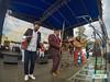 AGANZE-Justkas-9 (amani.festival) Tags: goma kivu nyiragongo rdcongo aamani amani chanter danser ensemble entrepreuneuriat festival musique paix vivre