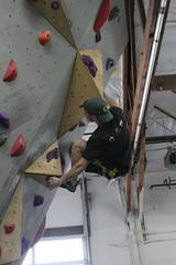 IMG_7025 (emilywalenza) Tags: nc3 dirtbagderby elevationboulderinggym indoorclimbing climbing uofo universityoforegon