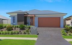 13 Dunnett Avenue (Huntlee), North Rothbury NSW