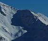 Profilo - Profile (Ola55) Tags: ola55 italy piemonte claviere inverno winter snow neve mountain montagna freddo cold white blue shadow ombra profilo profile italians