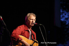 2015_FolkFest_Friday_Evening_25_