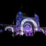 White Night Melbourne 2018 thumbnail