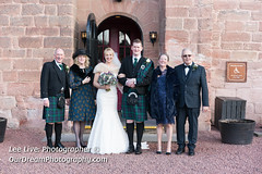 DalhousieCastle-18021681 (Lee Live: Photographer) Tags: bride cake ceremony chapel clarebaker cuttingofthecake dalhousiecastle grom kiss leelive ourdreamphotography owls rings rossmcgroarty wedding wwwourdreamphotographycom