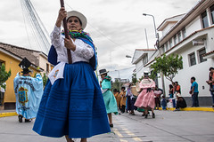 04 (Lechuza Fotografica) Tags: verde ayacucho peru peruvian carnaval tradition andean andes latin america