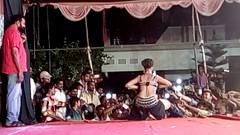 Hot Telugu Record Dance (hot recording dance) Tags: bhojpuri hotrecordingdance hotvideos indianrecordingdance recordingdance tamilvideos teluguvideos