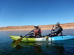 hidden-canyon-kayak-lake-powell-page-arizona-southwest-4999