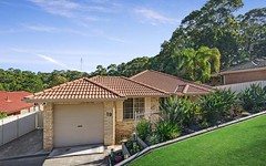 19 Schaefer Close, Tingira Heights NSW