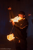Fire and Ice-11 (shutterdoula) Tags: icecastle midway fireperformance blackoutproductions