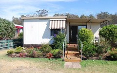 15/3197 Princes Highway, Pambula NSW