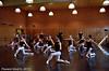 Conservatoire VDL - Revision 2 - 0457 (florentgold) Tags: florent glod floglod florentglod lëtzebuerg lëtzebuerger lëtzebuergesch luxemburg luxemburger luxembourgeois luxembourgeoise luxembourgeoises luxembourg letzebuerg grandduchy grandduché grossherzogtum conservatoire vdl ville de stad ballet ballett balet balett dance danse tanz tanca ballettklasse balletclass balletschool ballettschule ballettakademie academy académie classique classico classica balletto baile ballare dansare tanzen danser dancing