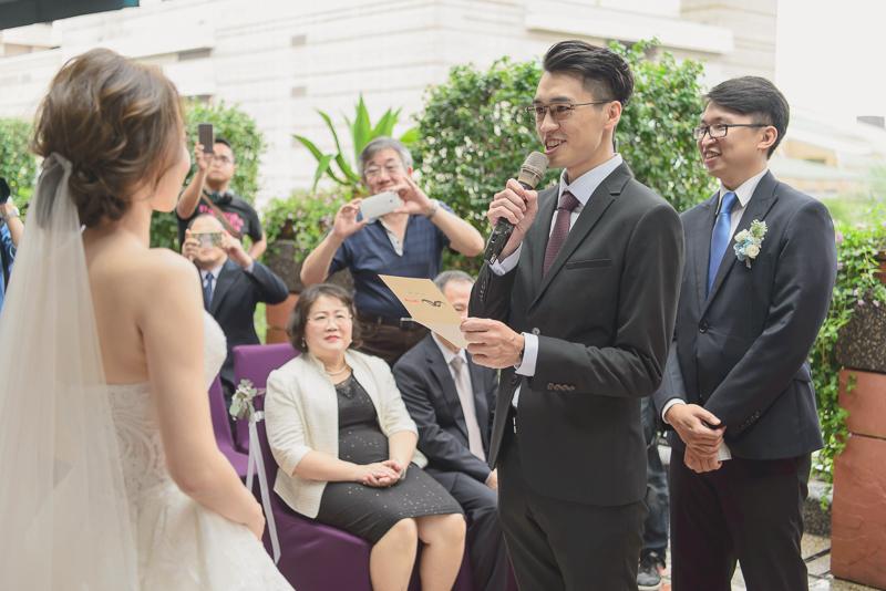 婚攝小寶,朵朵時光,維多麗亞戶外婚禮,維多麗亞婚宴,維多麗亞婚攝,維多麗亞廳,婚錄紅內褲,新祕Rumi,JE wedding,crystal婚紗,MSC_0053