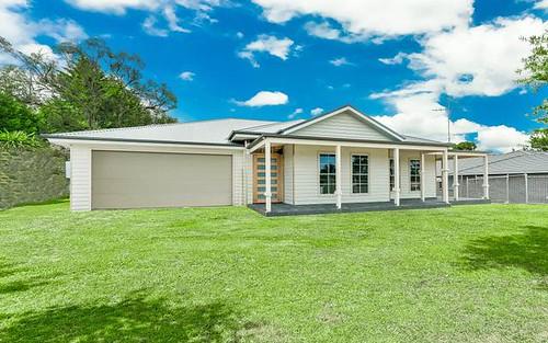 20 Manorina Place, Tahmoor NSW