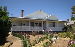 113 Euchie Street, Peak Hill NSW