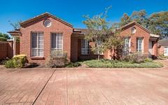 1/32 Claremont Court, Wattle Grove NSW