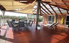 14 Kestral Place, Wamboin NSW