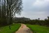 Broekpolder (Geertje Anja) Tags: broekpolder vlaardingen netherlands wandelen walking januari january cold koud nature nikond7100