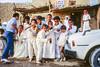 L'autogrill, Riyadh 1981 (Lorenzo Tombola) Tags: riyadh 1981 autogrill olympus olympusxa ektachrome film vintage