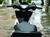 Honda Wave RSX lên CZi (Anh Quý) Tags: wave wave110i honda ohlins yss racingboy quý110 czi rcb 01212120181 01239392010 xeđộ rsx110 s110 110i rs110
