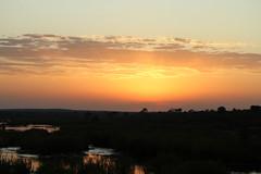 Lower Sabie sunrise (Nick Dean1) Tags: southafrica lowersabie krugernationalpark sunrise africa africandawn dawn crackofdawn ngc safari