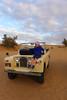 adventure ready! (domit) Tags: uae dubai platinium heritage desert isaac