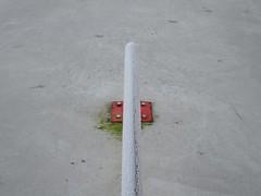 kiel_winter_DSCN4675 (ghoermann) Tags: deu geo:lat=5434445038 geo:lon=1011677742 geotagged germany kiel rammsee schleswigholstein minimalism