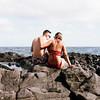 000268340001 (muffe3) Tags: bronica sqa 80mm zenzanon portra 400 kodak makapuu tidepools oahu hawaii 6x6