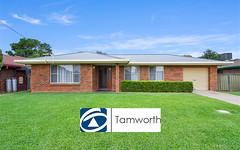 10 Melissa Avenue, Tamworth NSW