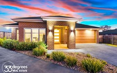 22 Blighton Road, Pitt Town NSW