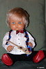 IMG_5705 (naty7naty) Tags: boneca boneco brinquedo
