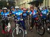 Bandung Heritage Bike Rally - Ikasma 3 Bandung - Yasmanti Bandung-22 (ikasmatiga.BDG) Tags: bandung heritage bike rally sma3 yasmanti yasmantifoundation yayasan alumni ikasma3 ikasma3bdg sma3bandung sman3bandung smun3bandung sma3bdg funbike gedungsate kelenteng vihara pdamtirtawening gedungmerdeka gedungpakuan indonesia gowes gowes3 nkotb people